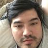 Абай, 30, г.Актобе