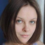 Demiana, 30, г.Новоуральск