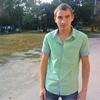 Андрей, 23, Кременчук