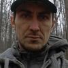 виталик, 32, г.Хмельницкий