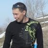 сергей, 41, г.Чистополь