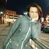 лена ященко, 37, Нововолинськ