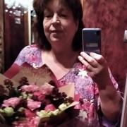 Любовь из Томска желает познакомиться с тобой