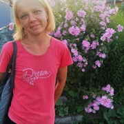 Анна, 30, г.Первоуральск