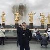 Александр, 21, г.Архангельск
