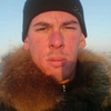 Сергей Спиридоненко, 35, г.Карпинск