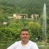 Олег, 47, г.Нижний Тагил
