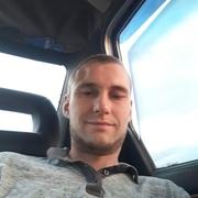 Иван, 28, г.Шымкент