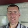 Саша, 46, г.Брест
