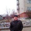 Шура, 52, г.Калуга