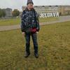 Oleg Mihailov, 50, Riga