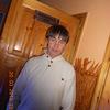 Albert, 48, г.Баймак