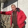 Юрий, 58, г.Железногорск