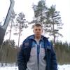 yuriy, 47, Myshkin