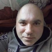 Александр 36 Volnovaha
