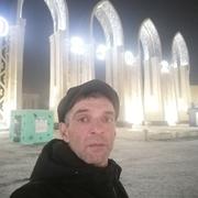 Алексей 42 Усть-Каменогорск