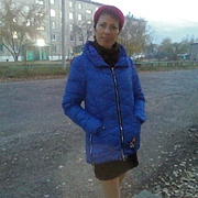 Снежа, 38, г.Зима
