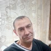 Николай 48 Ис