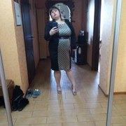 Кристина 26 Дубровно