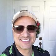 Daniel 44 года (Козерог) Майами