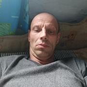 Геннадий 42 Белогорск