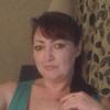 Лианна, 47, г.Билефельд
