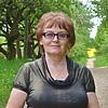 валентина, 68, г.Светлогорск