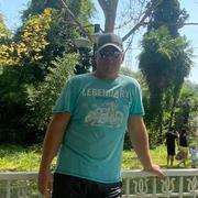 Андрей, 37, г.Железноводск(Ставропольский)