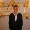 Maksim, 30, Grozny