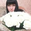 Дарья, 27, г.Сергиев Посад