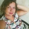 Олеся, 33, г.Екатеринбург