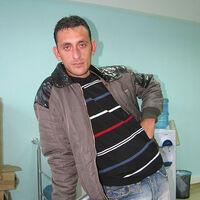 Gia, 40 лет, Рыбы, Тбилиси