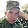 Максим, 22, г.Новочебоксарск
