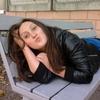 Alyona, 32, Bryanka