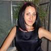 ViktoriyaMacanskaya(Mac, 40, Artsyz