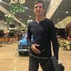 Михаил, 30, г.Гадяч
