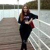 Antonina, 26, г.Choiny