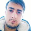 Ярослав, 20, г.Москва
