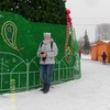 Тата, 38, г.Иваново