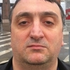 гоги, 31, г.Северобайкальск (Бурятия)