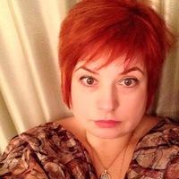 Марина, 49 лет, Дева, Москва