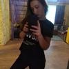 Марина, 18, г.Нижний Новгород