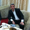 ENNIO, 44, г.Баку