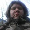 Елена, 33, г.Горловка