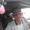 Ахмадбек, 25, г.Алимкент