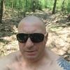 Игорь, 47, г.Гдыня