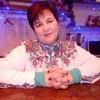 Галина, 43, г.Таганрог