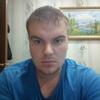 Владислав, 30, г.Надым