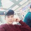 Алик, 21, г.Челябинск