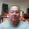 Василий, 57, г.Ханты-Мансийск